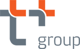 tplus group