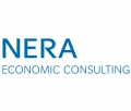 NERA Economic Consulting