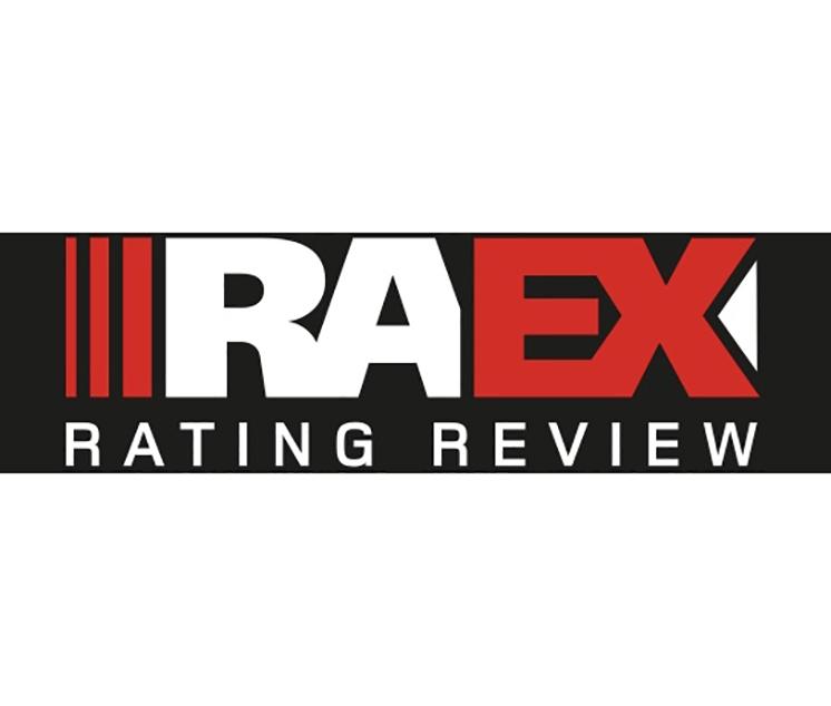 RAEX (РАЭКС - Аналитика)