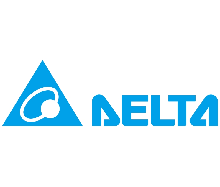 Delta | Mbed