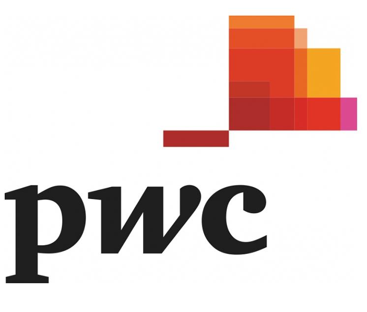 Компания PwC