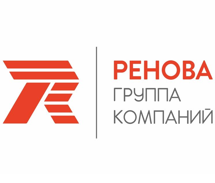Группа компаний «Ренова»