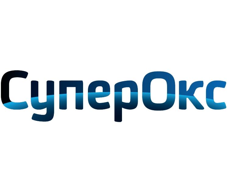 Компания СуперОкс