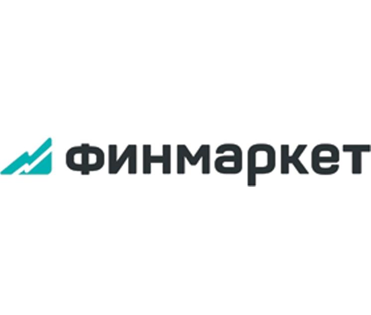 """Информационное агентство """"Финмаркет"""""""