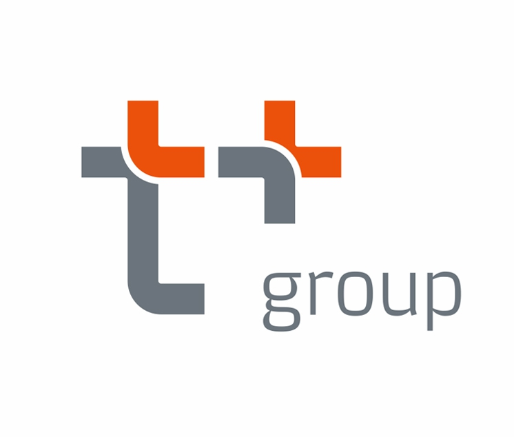 T Plus group