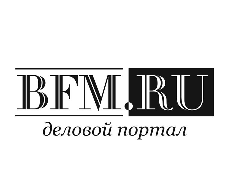 Деловой портал BFM.ru