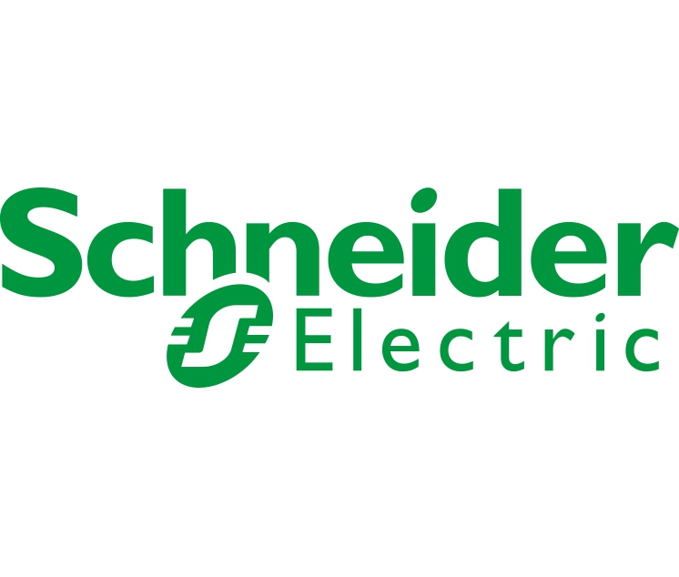 Schneider Electric Company