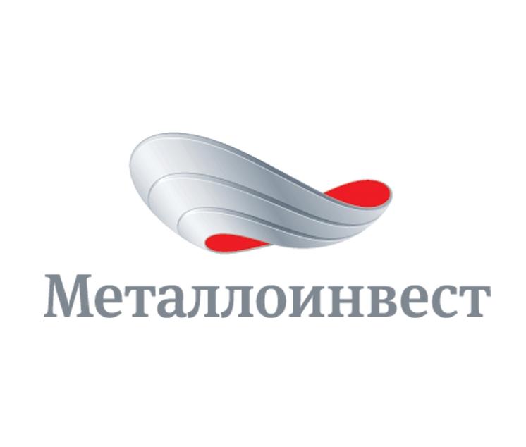ООО УК «МЕТАЛЛОИНВЕСТ»